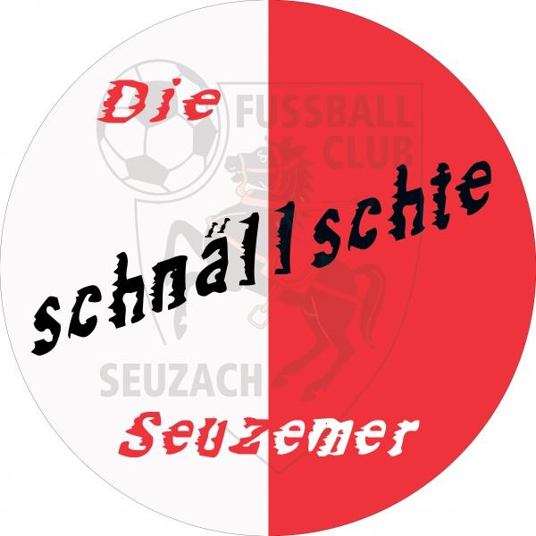 Logo Schnällste Seuzemer